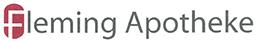 Logo der Fleming-Apotheke