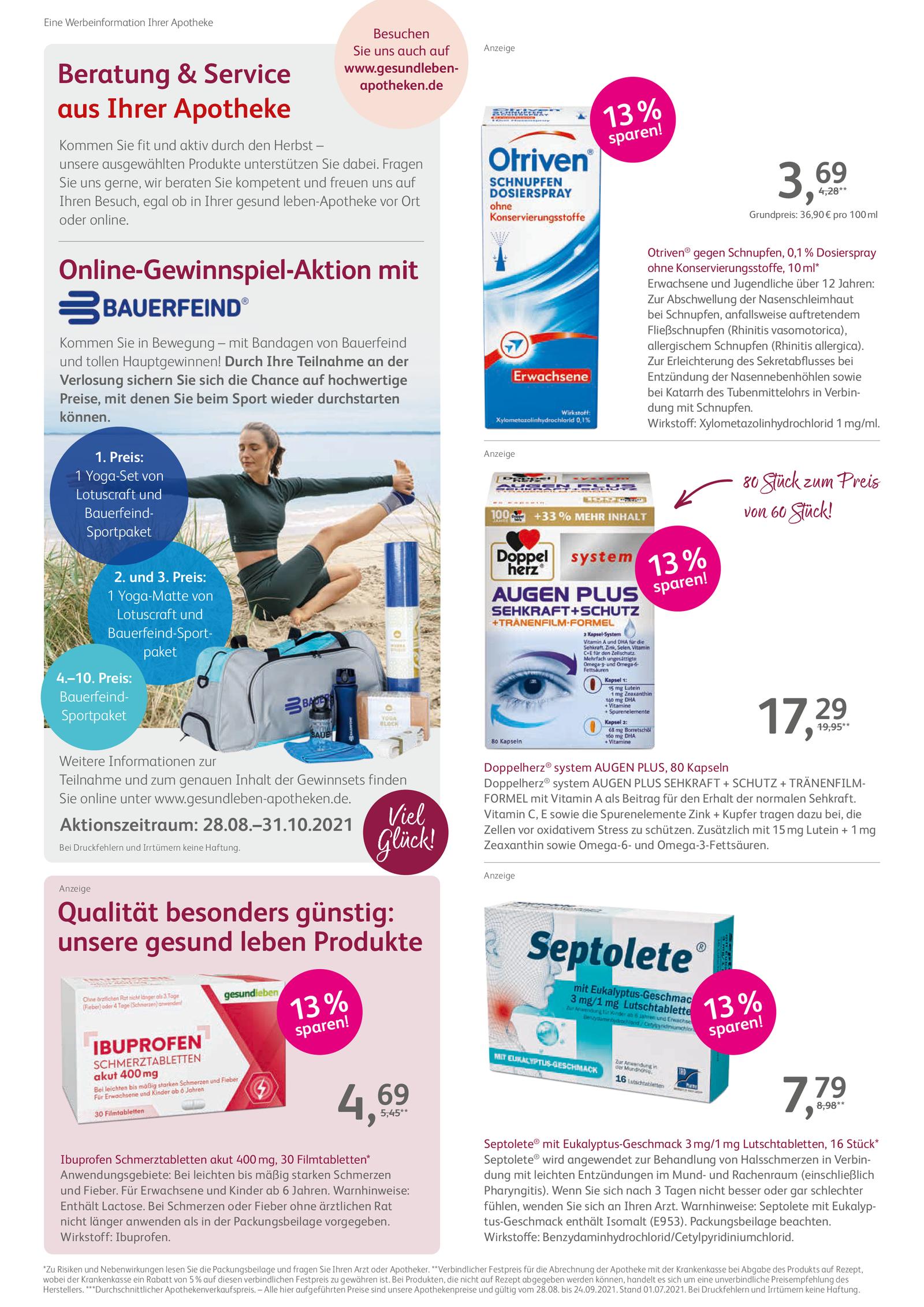 https://mein-uploads.apocdn.net/15913/leaflets/gesundleben_niedrig-Seite2.png