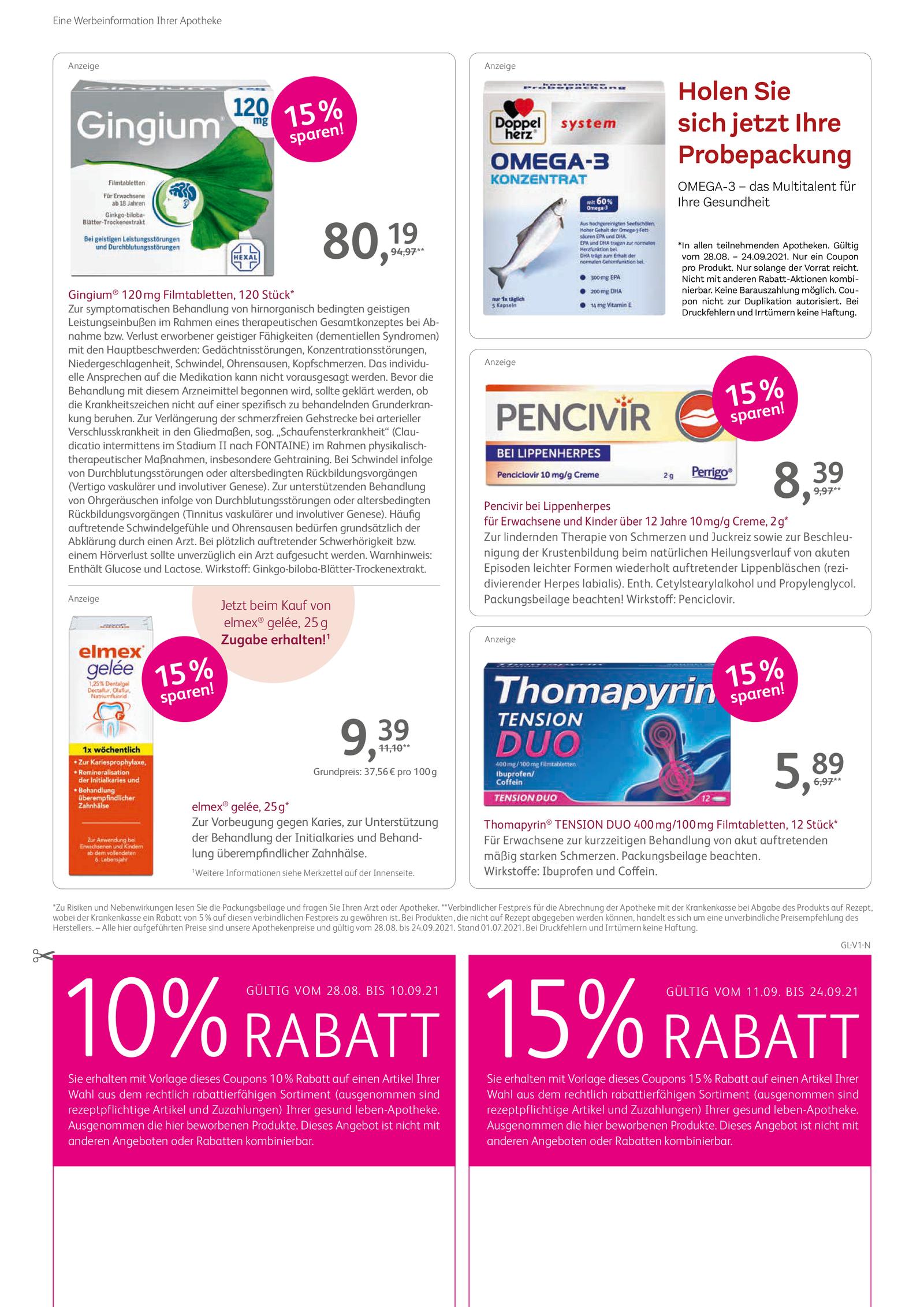 https://mein-uploads.apocdn.net/15913/leaflets/gesundleben_niedrig-Seite4.png