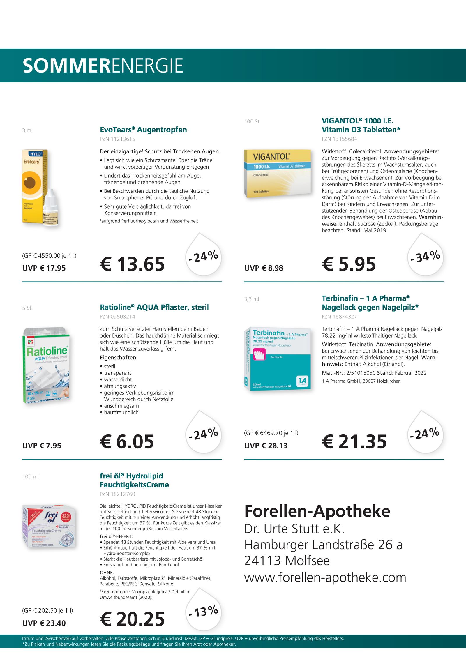 https://mein-uploads.apocdn.net/16029/leaflets/16029_flyer-Seite4.png