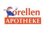 Logo der Forellen-Apotheke