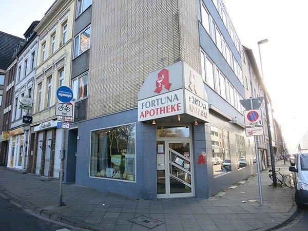 Öffnungszeiten aachen antoniusstraße images.dujour.com
