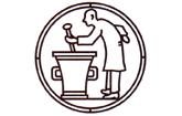 Logo der Furpach-Apotheke