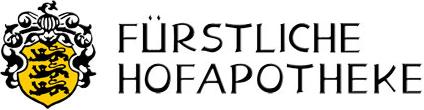 Logo der Fürstliche Hofapotheke