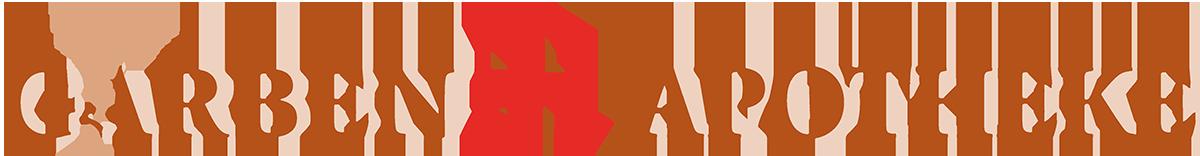 Logo der Garben-Apotheke Plieningen