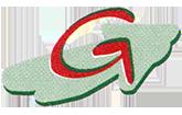 Logo der Gertrauden-Apotheke