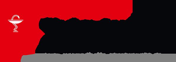 Logo der Glocken-Apotheke