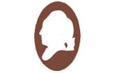Logo der Goethe-Apotheke