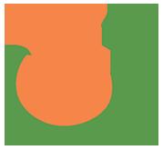 Logo der Süd-West-Apotheke