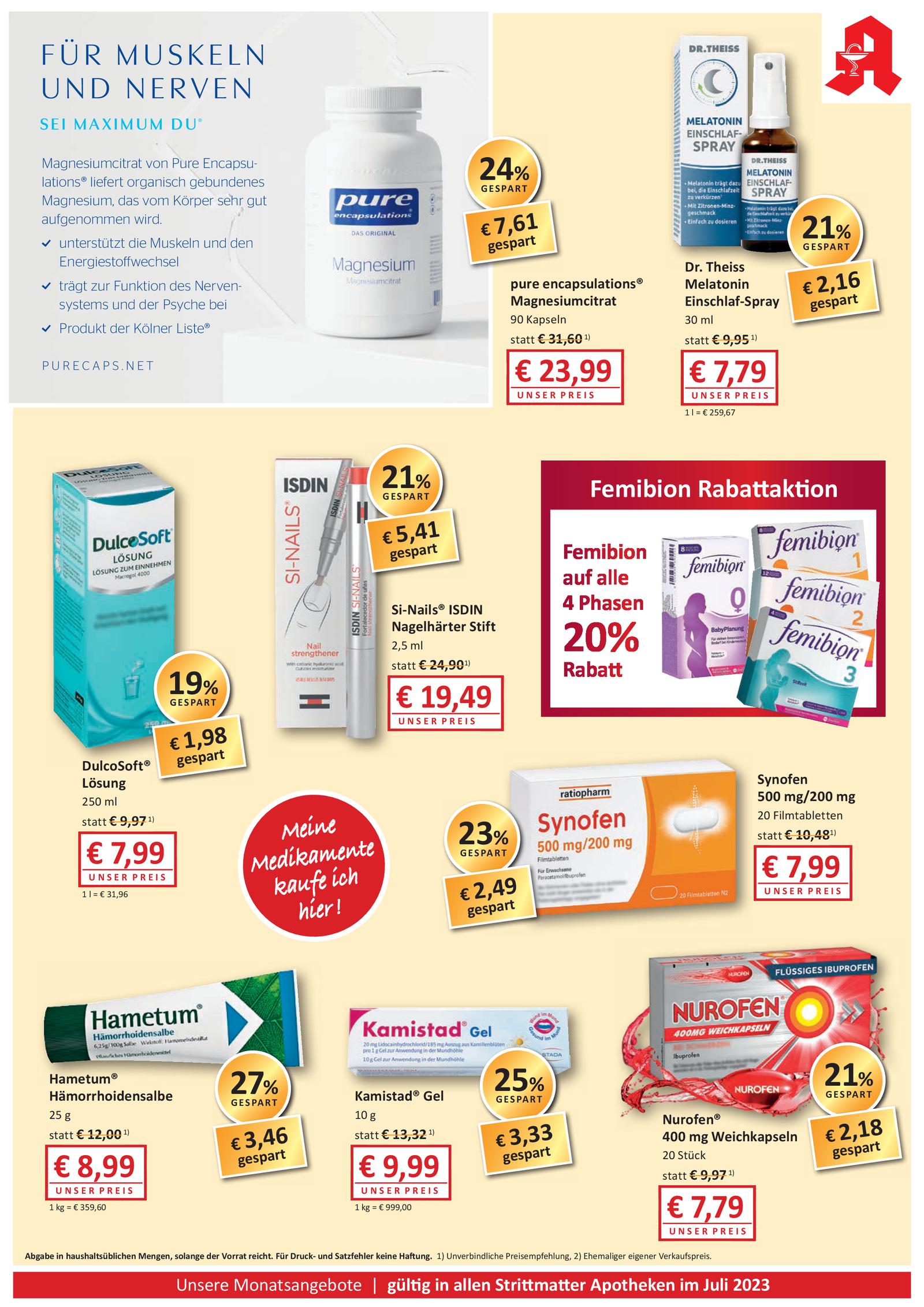 https://mein-uploads.apocdn.net/16786/leaflets/16786_flyer-Seite3.png
