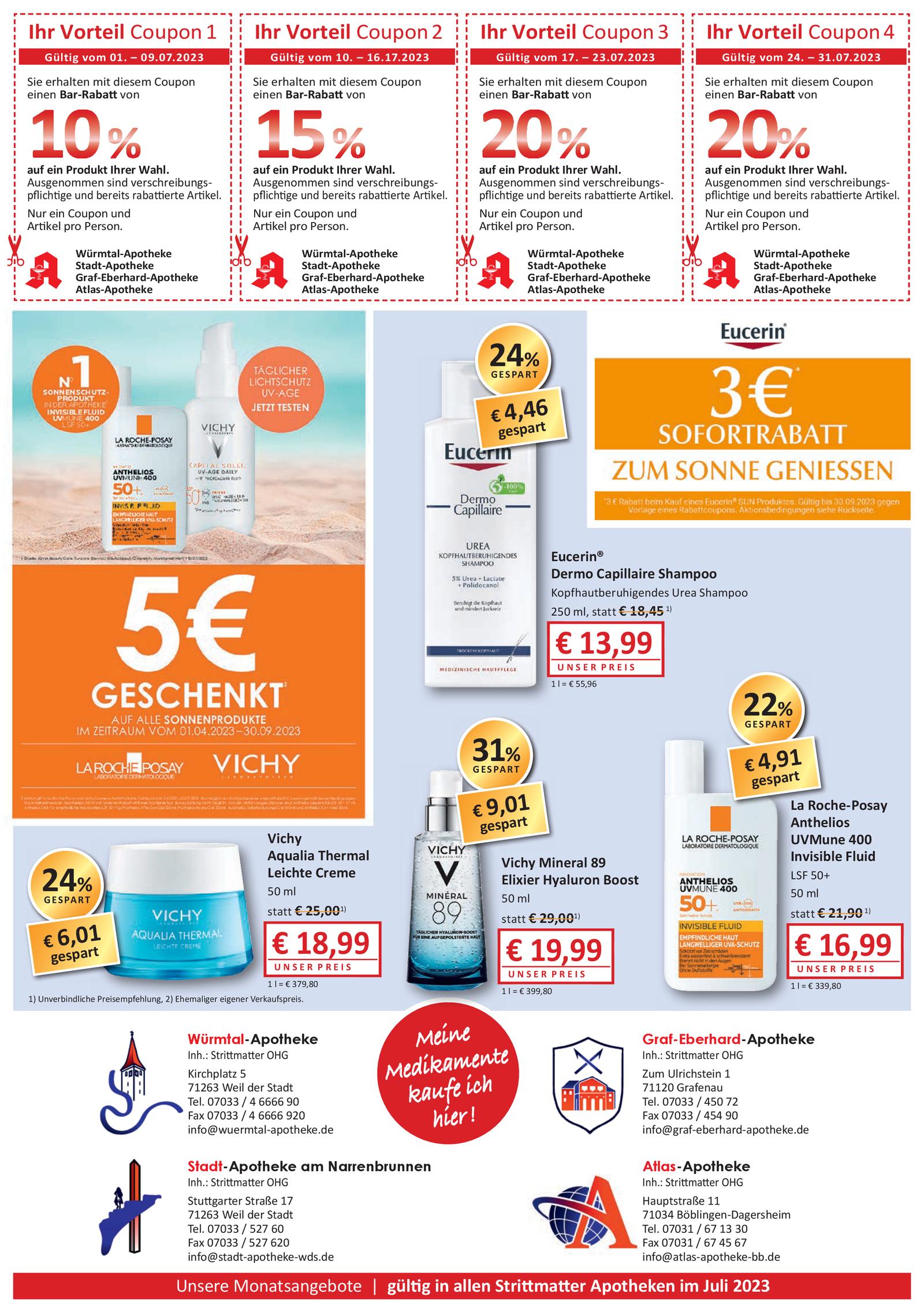 https://mein-uploads.apocdn.net/16786/leaflets/16786_flyer-Seite4.png