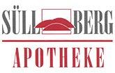 Logo der Süllberg-Apotheke e.K.