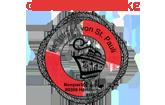 Logo der Gudrun-Apotheke