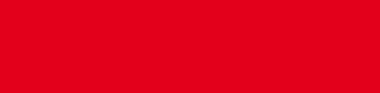 Logo der Hagen-Apotheke