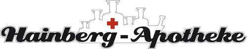 Logo der Hainberg-Apotheke