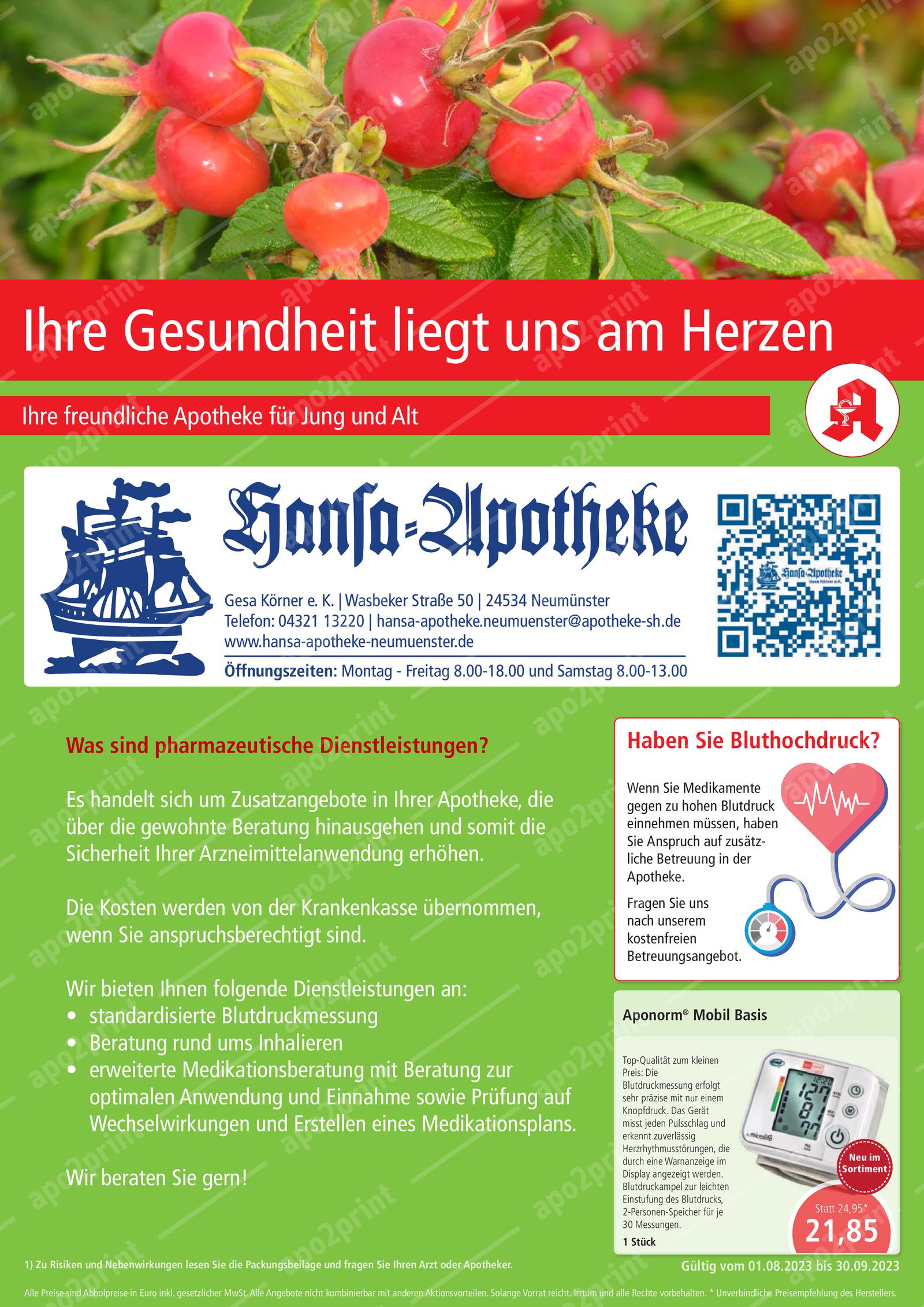 https://mein-uploads.apocdn.net/17060/leaflets/17060_flyer-Seite1.png