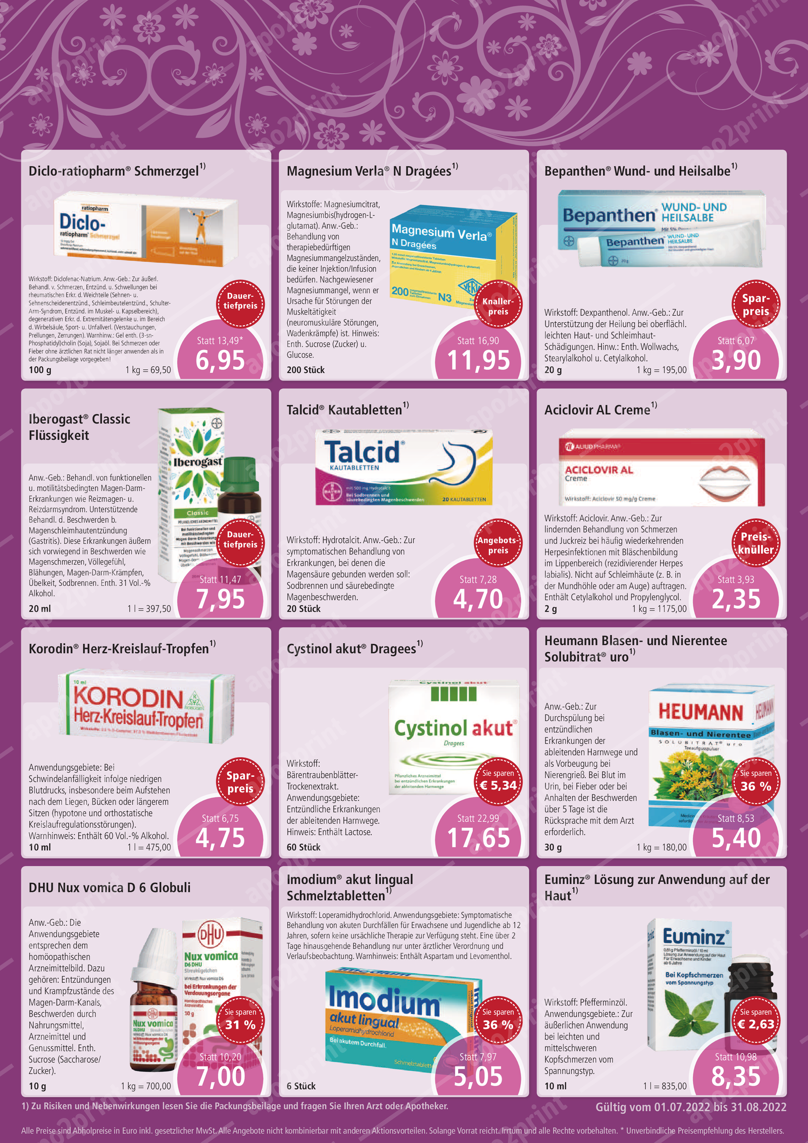 https://mein-uploads.apocdn.net/17060/leaflets/17060_flyer-Seite2.png
