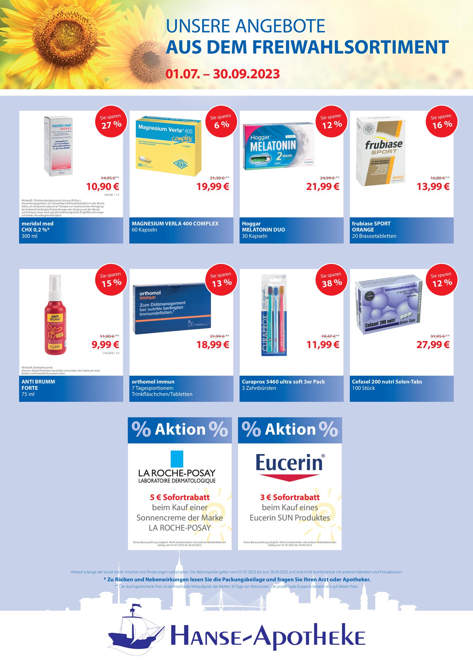 https://mein-uploads.apocdn.net/17066/leaflets/17066_flyer-Seite2.png
