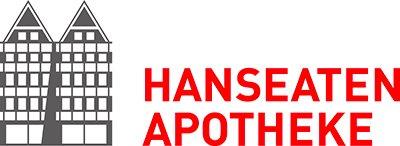 Team der Hanseaten-Apotheke