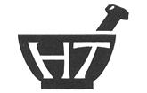 Logo der Hans-Thoma-Apotheke