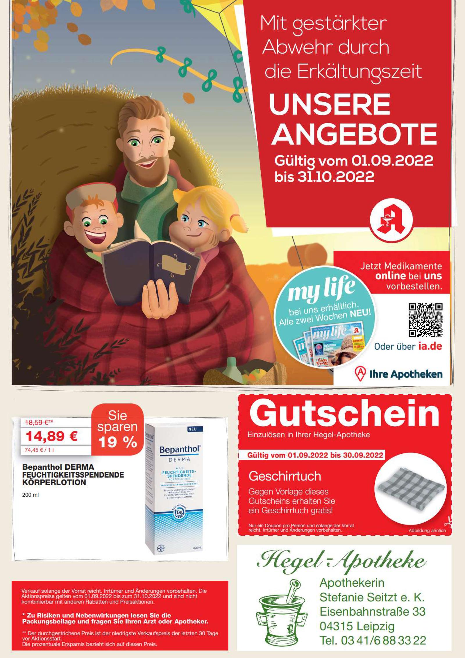 https://mein-uploads.apocdn.net/17168/leaflets/17168_flyer-Seite1.png