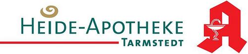 Logo der Heide-Apotheke