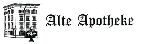 (c) Alteapotheke-rosenheim.de