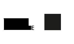 Logo der Tassilo-Apotheke