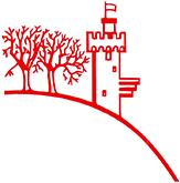 Logo der Heuchelberg-Apotheke
