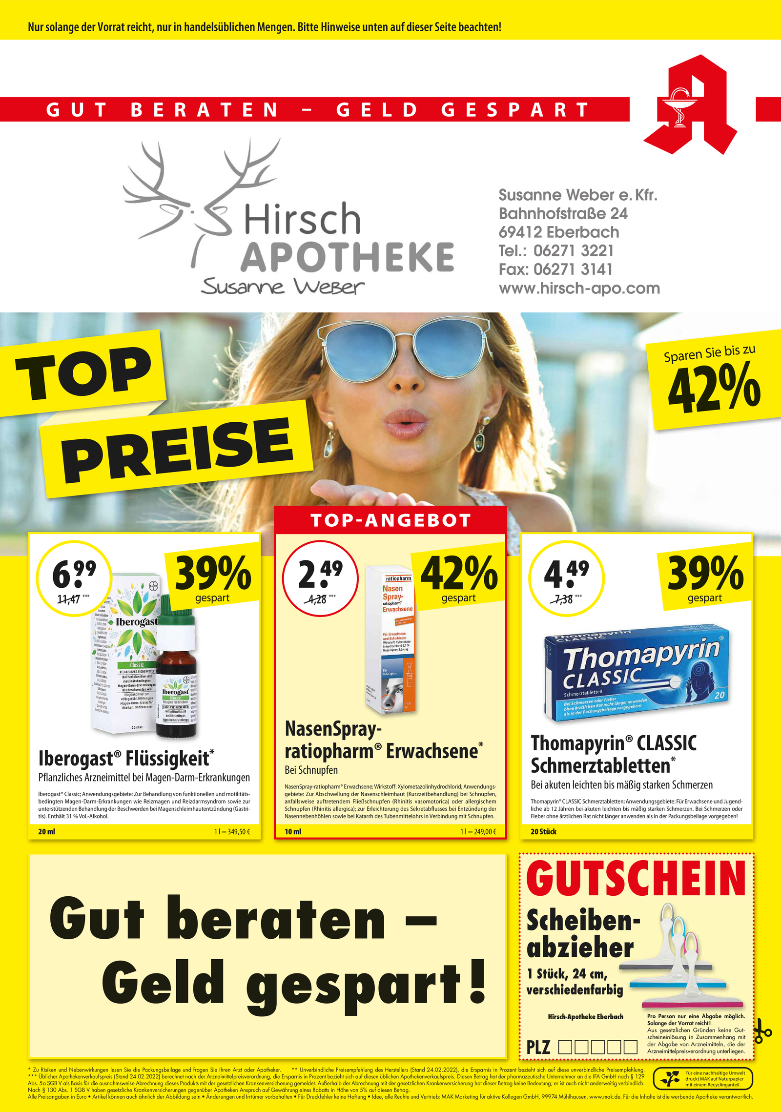 https://mein-uploads.apocdn.net/17463/leaflets/17463_flyer-Seite1.png