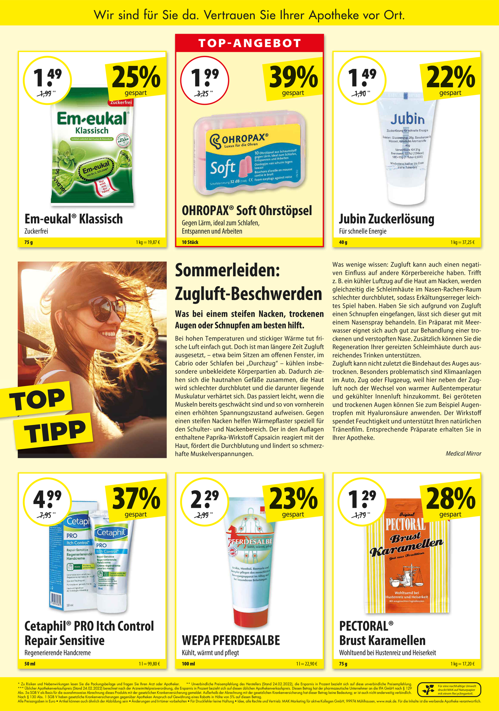 https://mein-uploads.apocdn.net/17463/leaflets/17463_flyer-Seite2.png