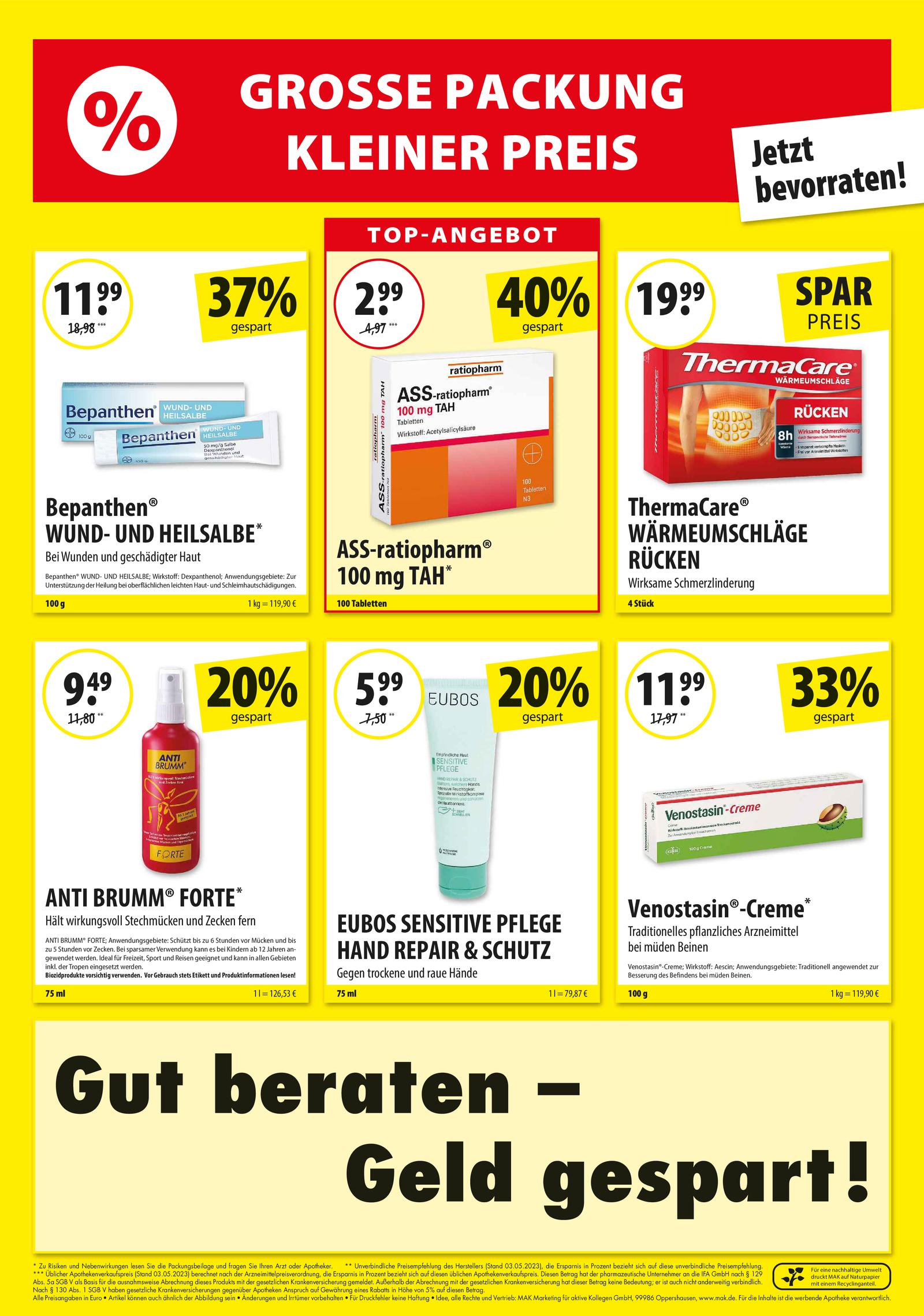 https://mein-uploads.apocdn.net/17463/leaflets/17463_flyer-Seite4.png
