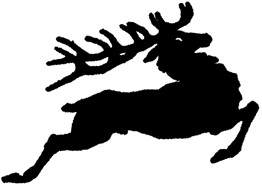 Logo Hirsch-Apotheke