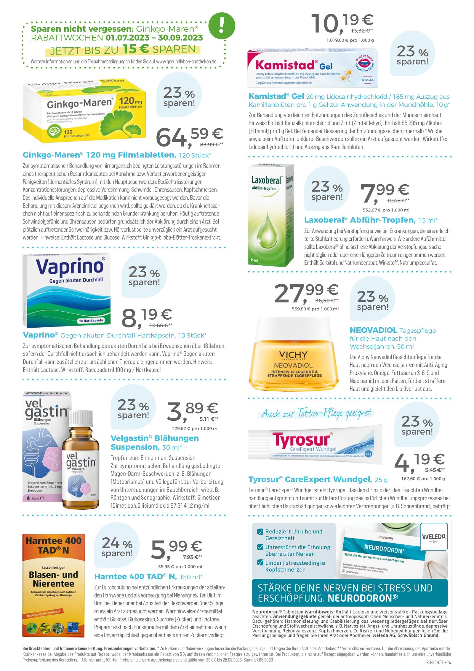 https://mein-uploads.apocdn.net/17514/leaflets/gesundleben_mittel-Seite3.png