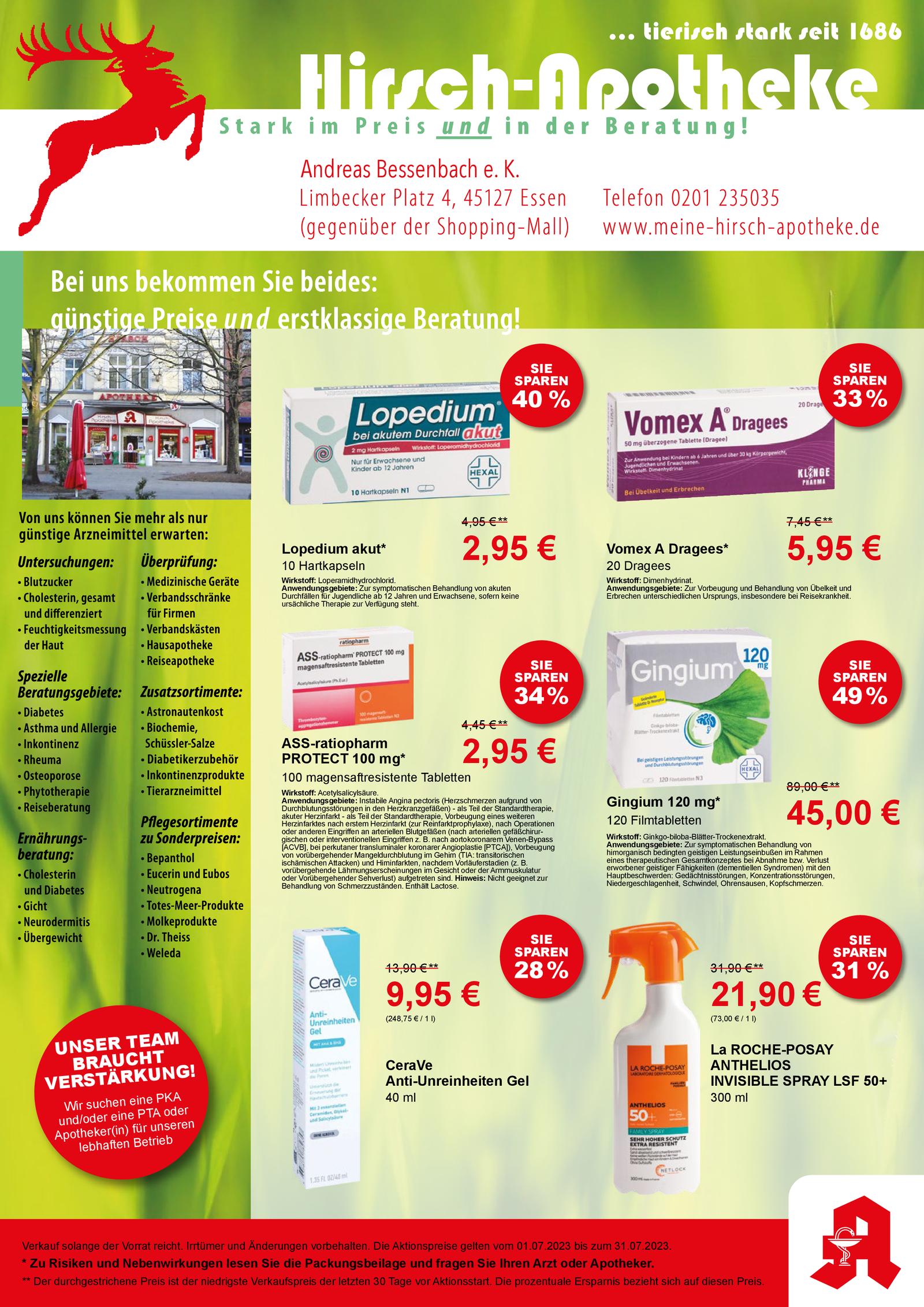 https://mein-uploads.apocdn.net/17592/leaflets/17592_flyer-Seite1.png