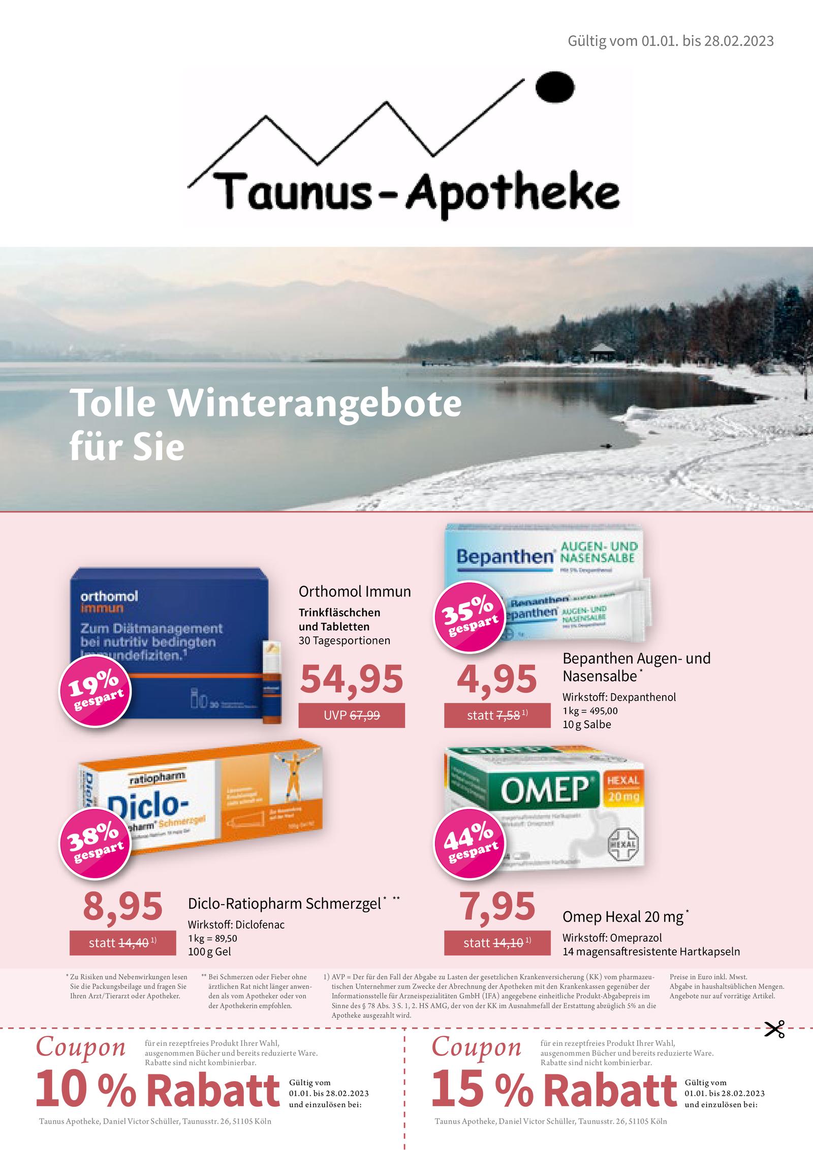 https://mein-uploads.apocdn.net/1762/leaflets/1762_flyer-Seite1.png