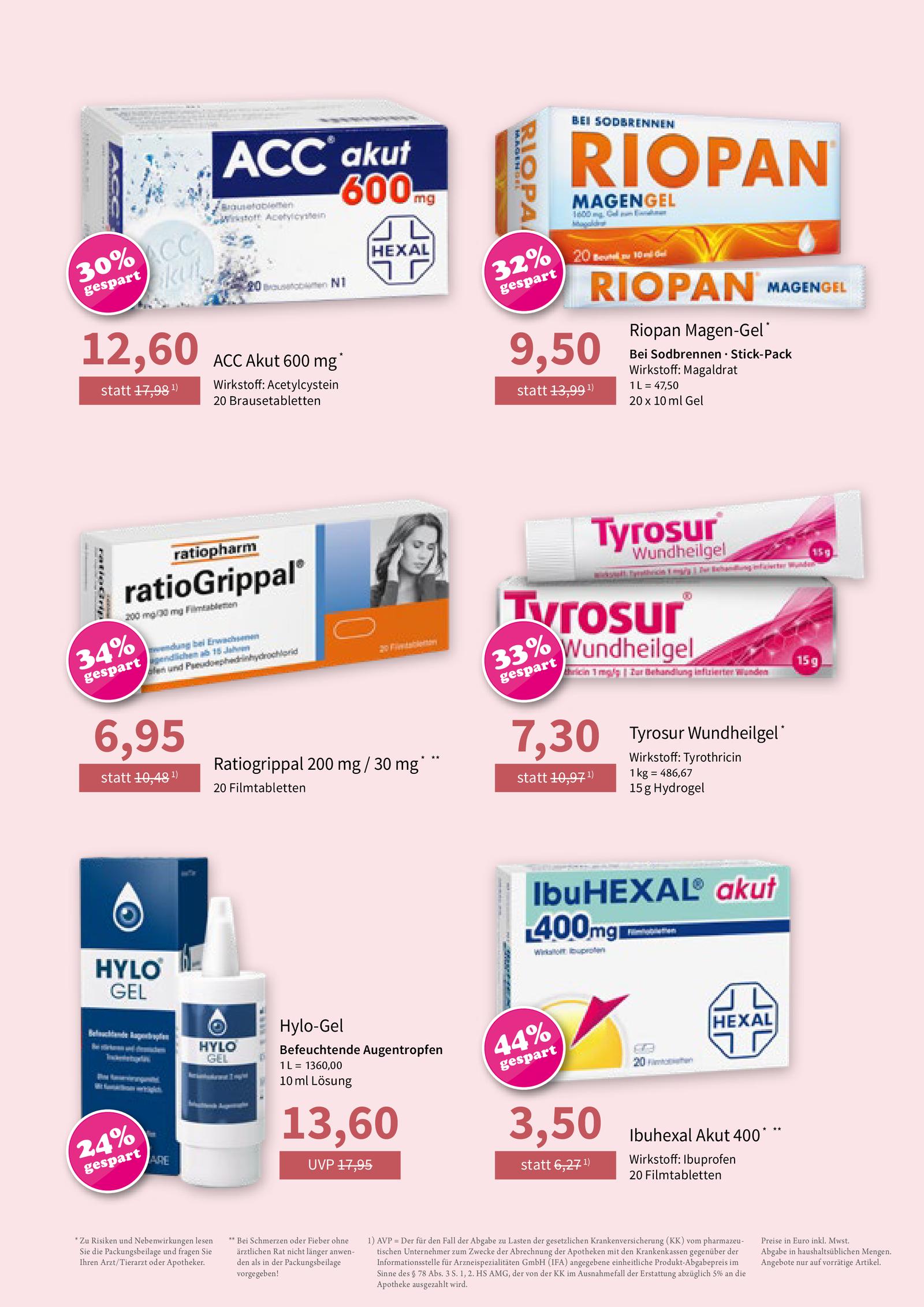 https://mein-uploads.apocdn.net/1762/leaflets/1762_flyer-Seite2.png