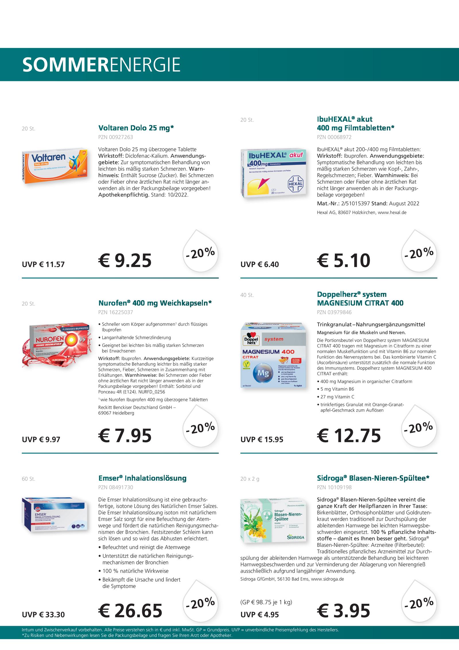https://mein-uploads.apocdn.net/17664/leaflets/17664_flyer-Seite2.png