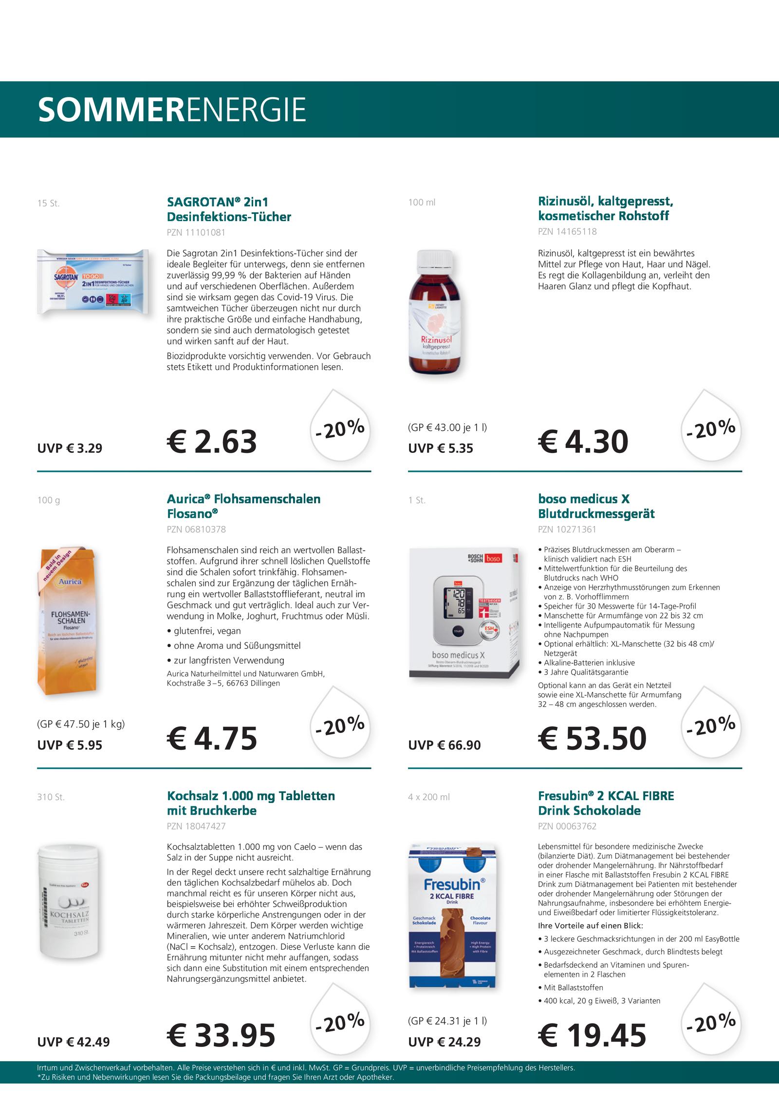 https://mein-uploads.apocdn.net/17664/leaflets/17664_flyer-Seite3.png