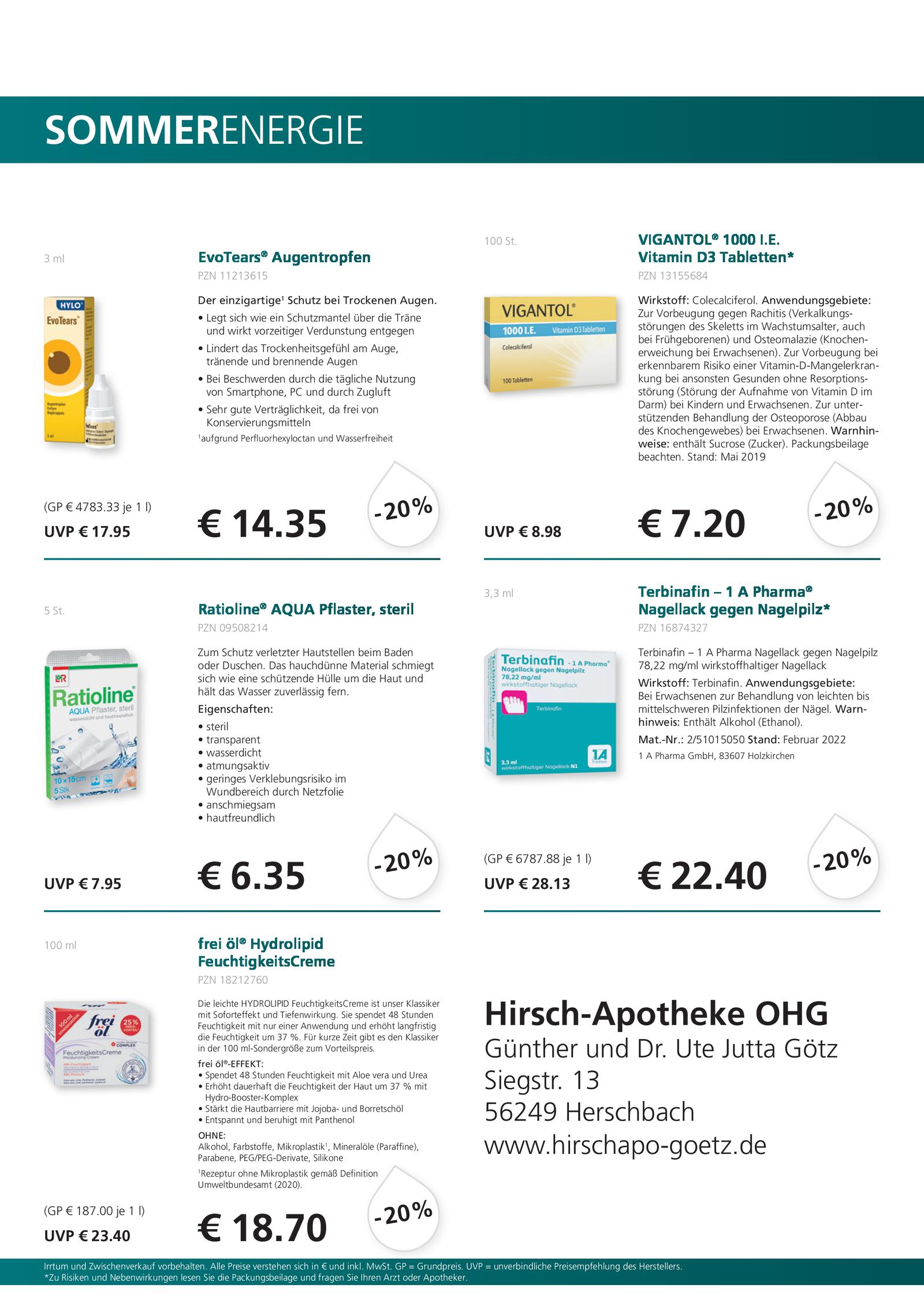 https://mein-uploads.apocdn.net/17664/leaflets/17664_flyer-Seite4.png
