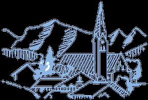 Logo der Hochgrat Apotheke