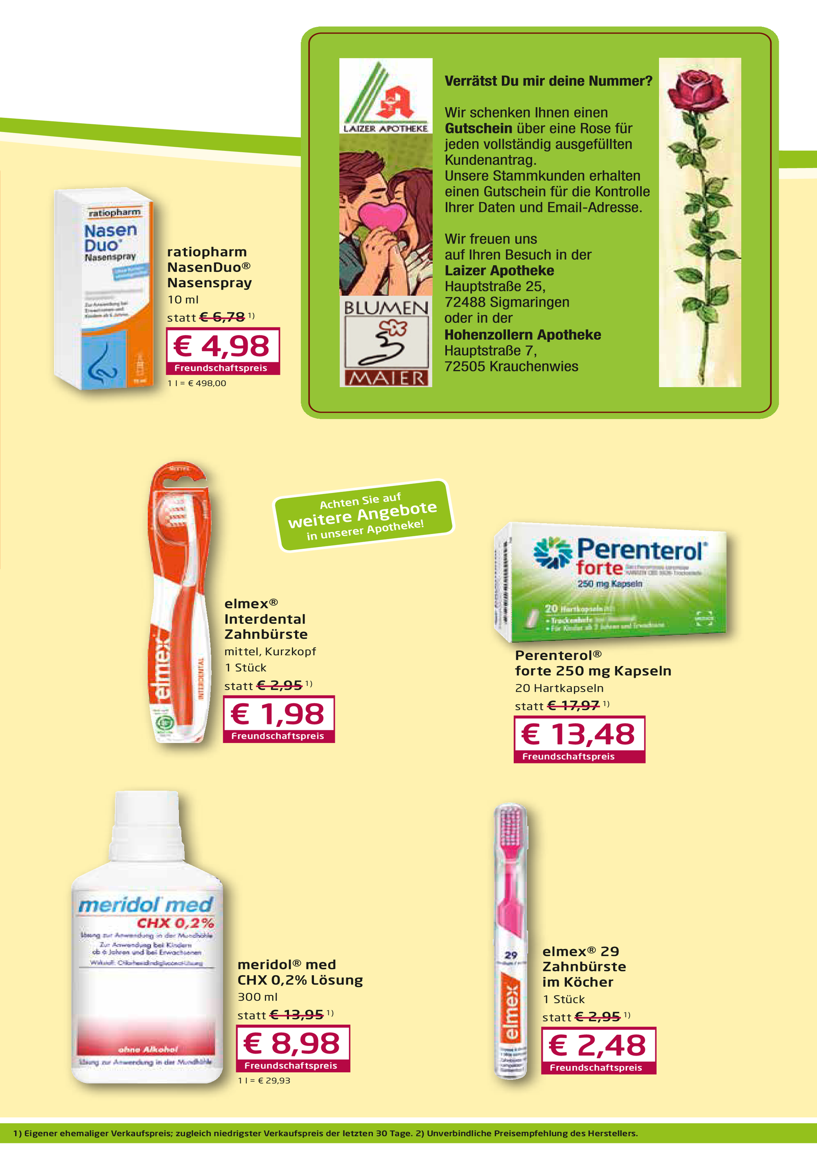 https://mein-uploads.apocdn.net/17855/leaflets/17855_flyer-Seite3.png