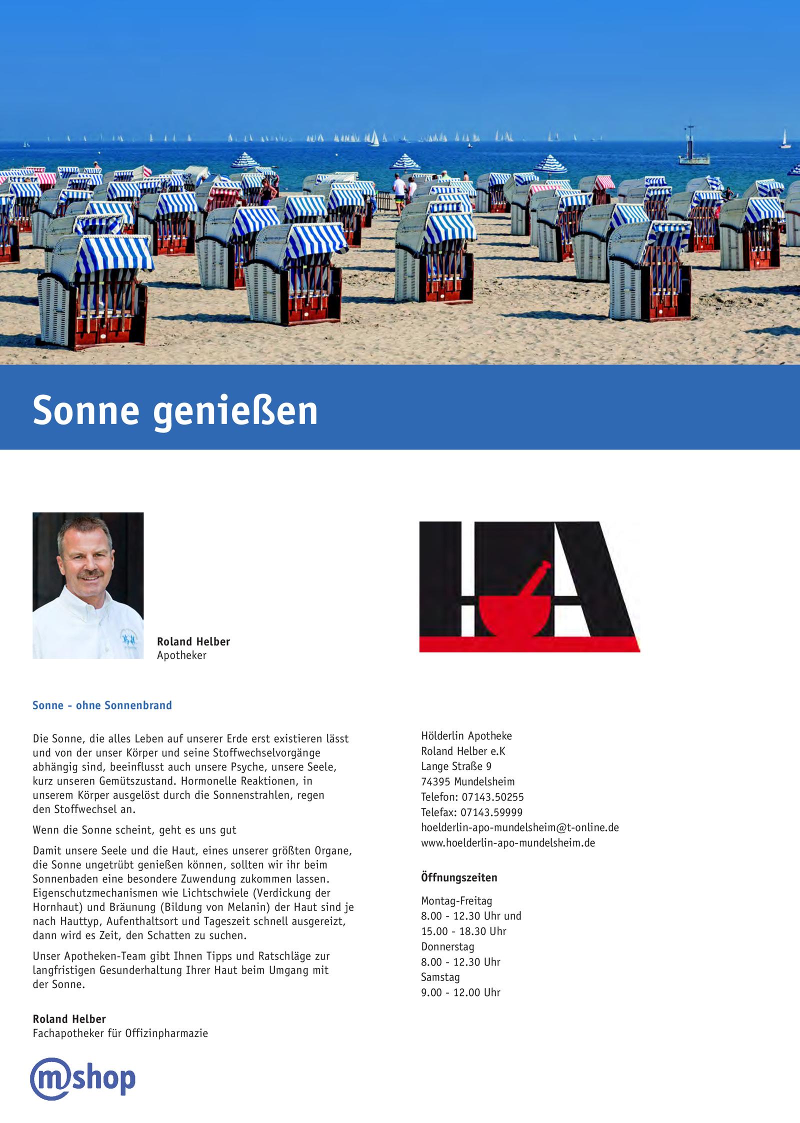 https://mein-uploads.apocdn.net/17878/leaflets/17878_flyer-Seite1.png