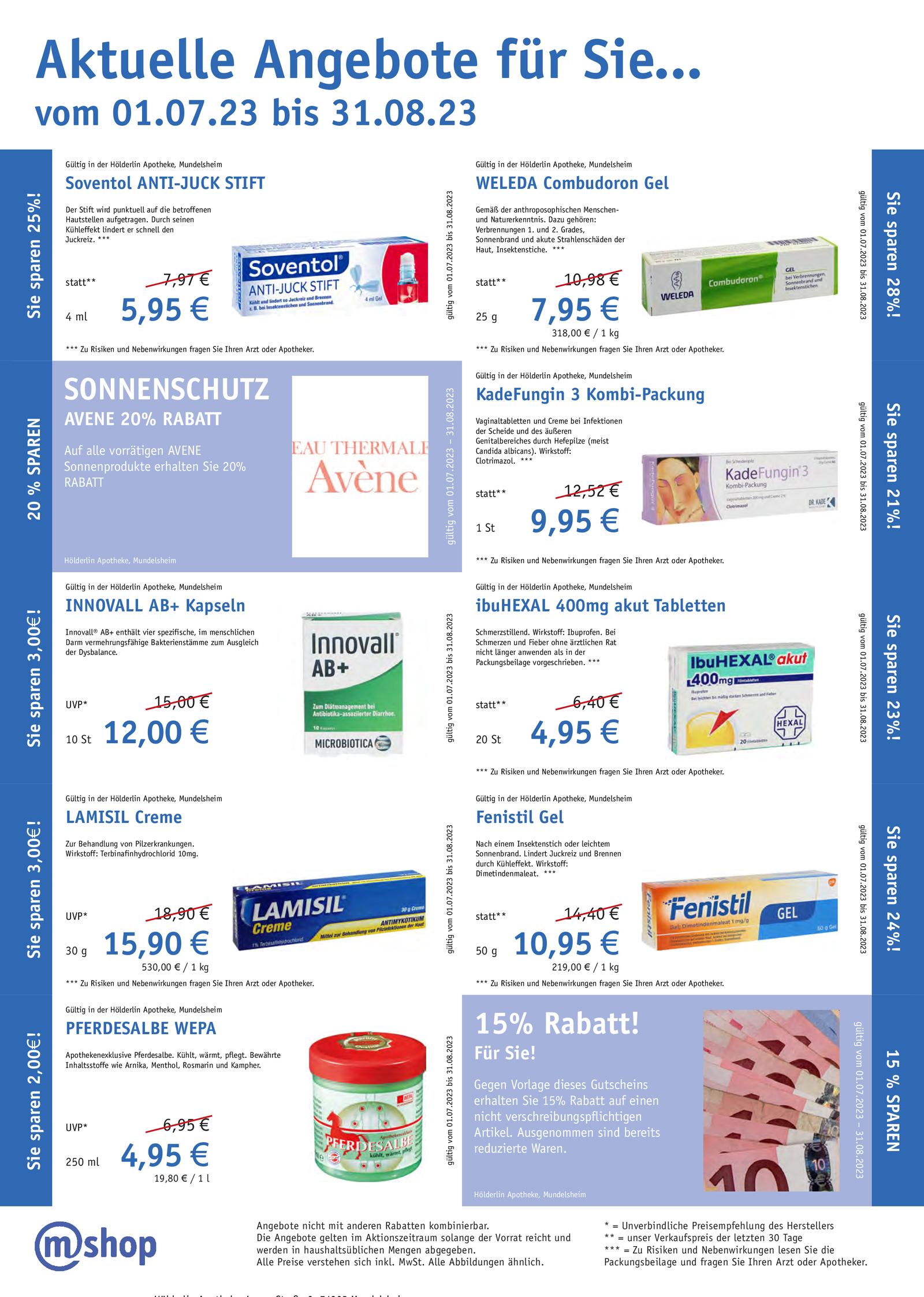 https://mein-uploads.apocdn.net/17878/leaflets/17878_flyer-Seite2.png