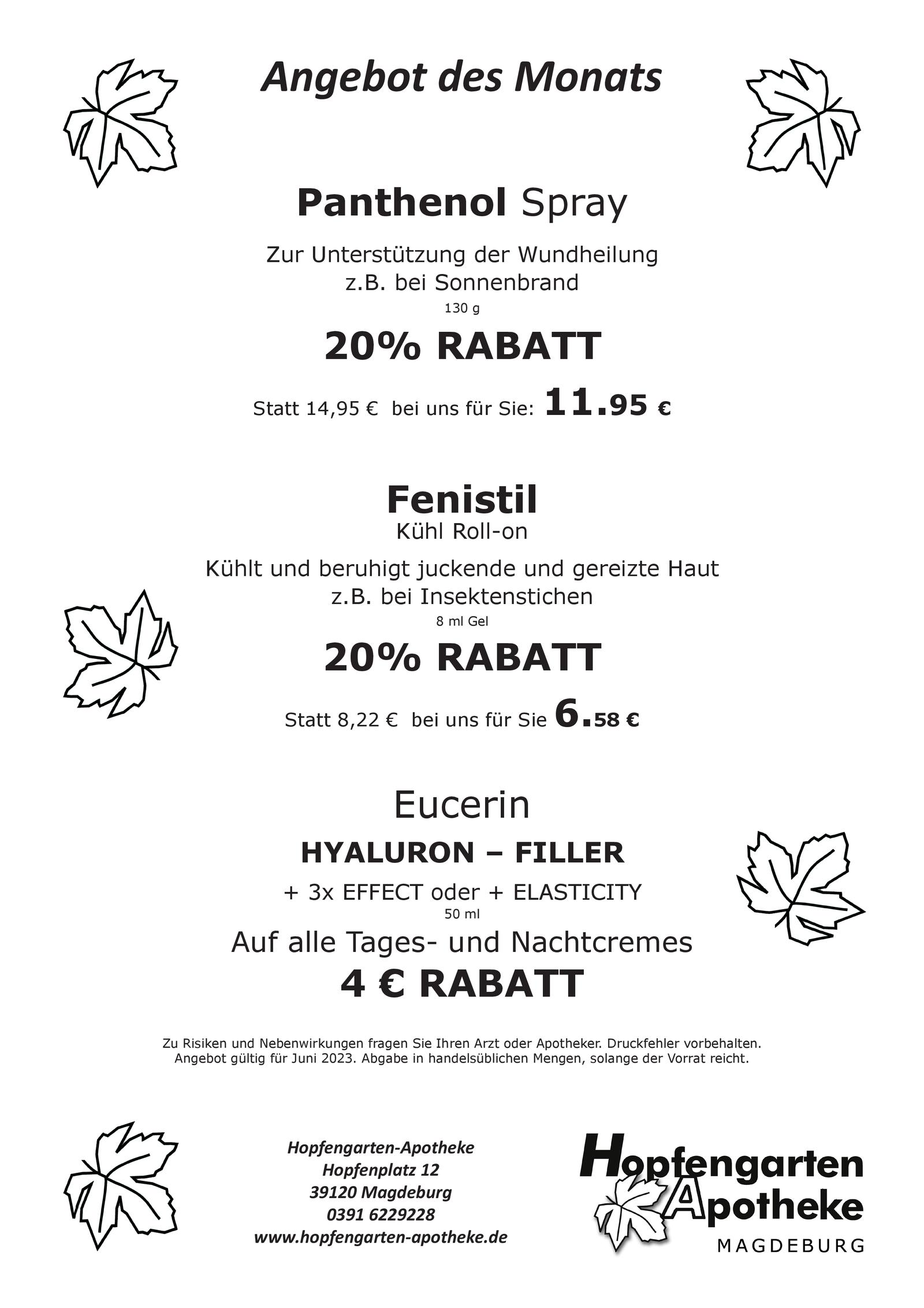 https://mein-uploads.apocdn.net/17917/leaflets/17917_flyer-Seite1.png