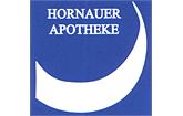Logo Hornauer Apotheke