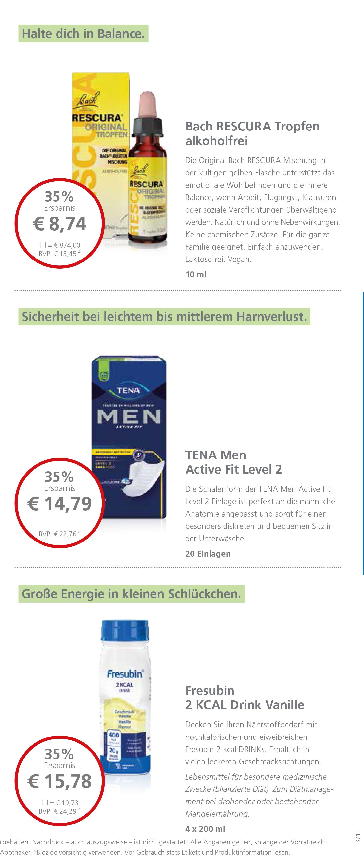 https://mein-uploads.apocdn.net/17978/leaflets/17978_flyer-Seite4.png