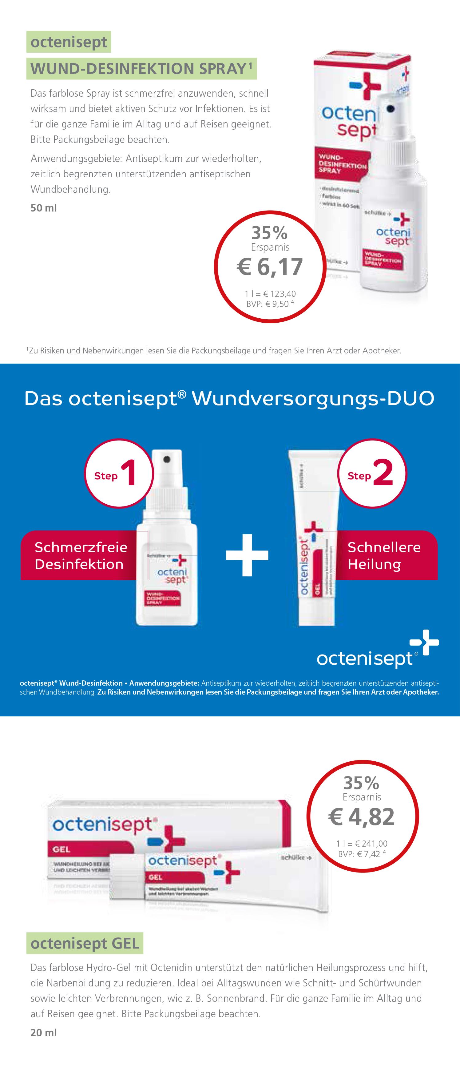 https://mein-uploads.apocdn.net/17978/leaflets/17978_flyer-Seite5.png