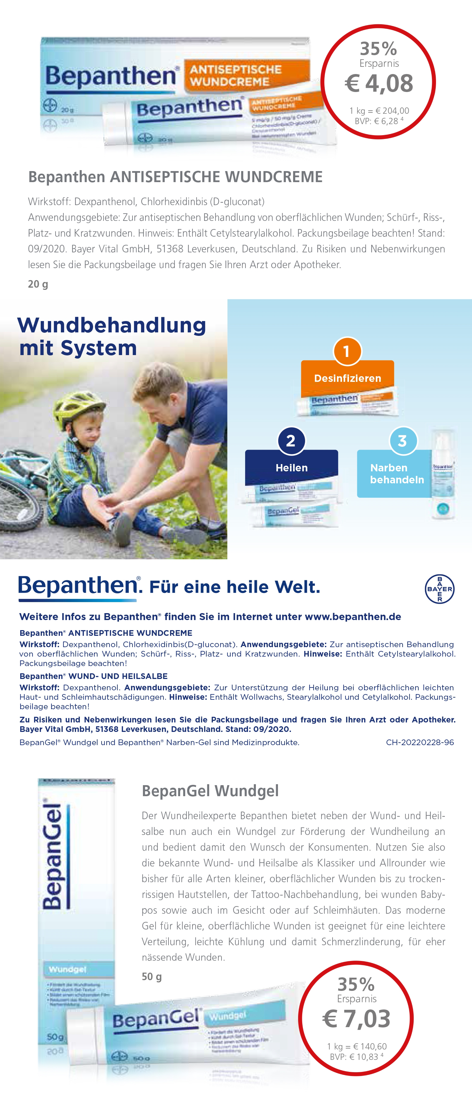 https://mein-uploads.apocdn.net/17978/leaflets/17978_flyer-Seite6.png