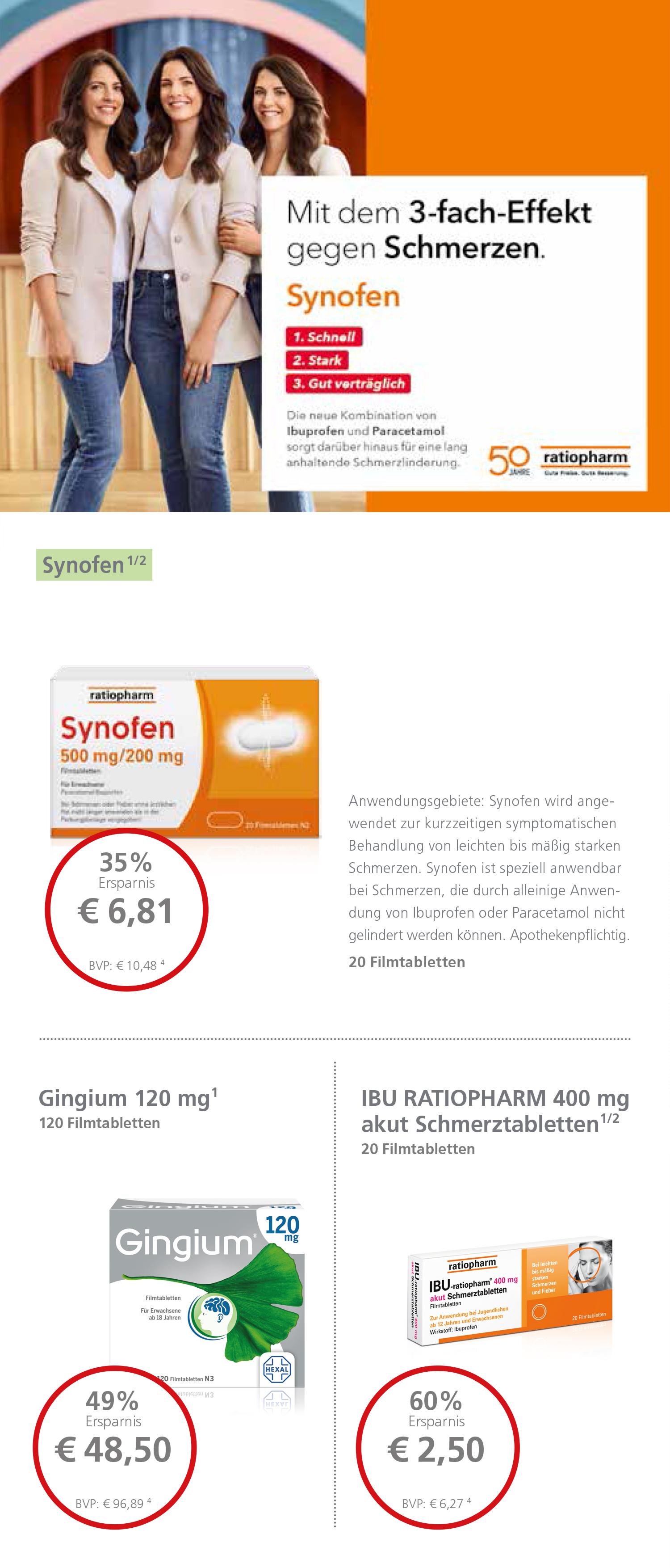https://mein-uploads.apocdn.net/17978/leaflets/17978_flyer-Seite7.png
